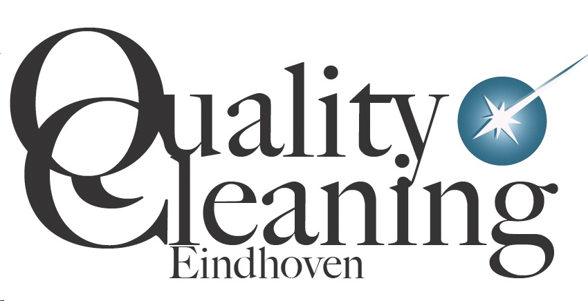 Eindhoven Quality Cleaning